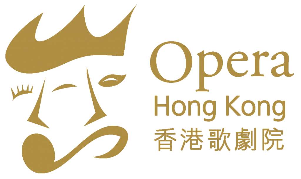 Opera Hong Kong