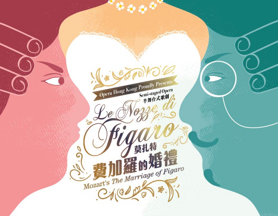 OPHK-The Marriage of Figaro-ebanner-01_HKTB e-banner-1024x768