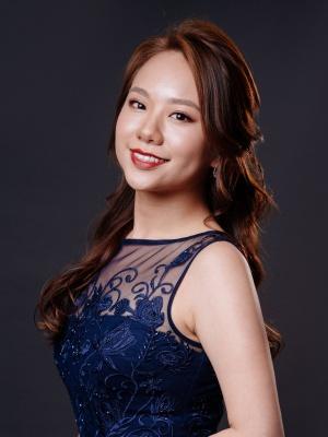 YAP-Ashley Chui-2020-2